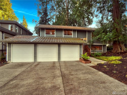Photo of 4920 194th Ave SE, Issaquah, WA 98027 (MLS # 1690683)