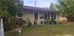 Photo of 726 NW Firglade Dr, Bremerton, WA 98311 (MLS # 1690726)