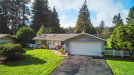 Photo of 2398 Parkwood Dr SE, Port Orchard, WA 98366 (MLS # 1690733)