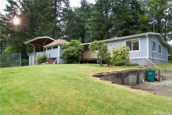 Photo of 36903 6th Ave SW, Federal Way, WA 98023 (MLS # 1690748)
