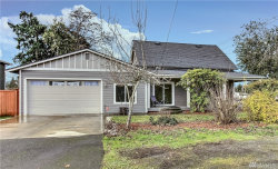 Photo of 13202 Park Ave S, Tacoma, WA 98444 (MLS # 1690870)