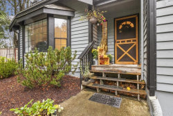 Photo of 1555 Puget Dr E, Port Orchard, WA 98366 (MLS # 1690878)