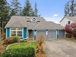 Photo of 22503 SE 277th Place, Maple Valley, WA 98038 (MLS # 1690919)