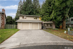 Photo of 5722 140th Place SE, Everett, WA 98208 (MLS # 1690937)