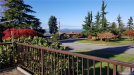 Photo of 856 Olympic Blvd, Everett, WA 98203 (MLS # 1690991)