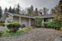 Photo of 2933 Quince St SE, Olympia, WA 98501 (MLS # 1691042)