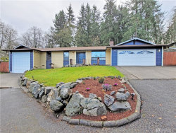 Photo of 4253 S 326th Place, Federal Way, WA 98001 (MLS # 1691055)