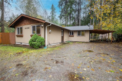 Photo of 14106 Huckleberry Lane NW, Gig Harbor, WA 98329 (MLS # 1691132)