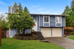 Photo of 16224 NE 107th Ct, Redmond, WA 98052 (MLS # 1691237)