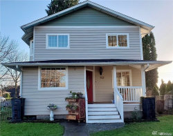 Photo of 702 5th Ave NW, Puyallup, WA 98371 (MLS # 1691264)