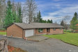 Photo of 9213 164th St SE, Snohomish, WA 98296 (MLS # 1691389)