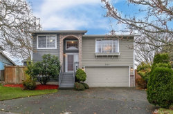 Photo of 3514 48th Av Ct NE, Tacoma, WA 98422 (MLS # 1691431)