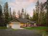 Photo of 47030 SE 162nd St, North Bend, WA 98045 (MLS # 1691451)