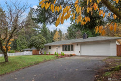 Photo of 36310 28th Ave S, Federal Way, WA 98003 (MLS # 1691518)