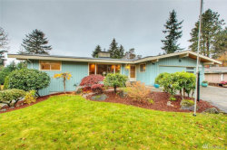 Photo of 11513 20th Ave SW, Burien, WA 98146 (MLS # 1691550)
