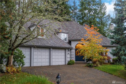 Photo of 5805 NW Lac Leman Dr, Issaquah, WA 98027 (MLS # 1691589)
