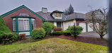 Photo of 1083, SW 332nd Place, Federal Way, WA 98023 (MLS # 1691617)