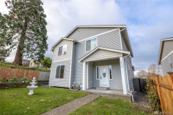 Photo of 4036 E I St, Tacoma, WA 98404 (MLS # 1691619)