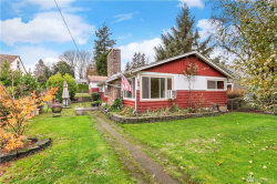Photo of 1521 Snyder Ave, Bremerton, WA 98312 (MLS # 1691671)