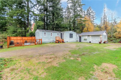 Photo of 8605 72nd Ave NW, Gig Harbor, WA 98332 (MLS # 1691677)