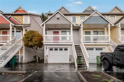 Photo of 1814 I St NE, Unit 208, Auburn, WA 98002 (MLS # 1691680)
