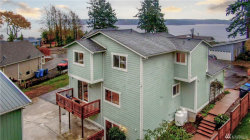 Photo of 10416 120th Av Ct NW, Gig Harbor, WA 98329 (MLS # 1691806)
