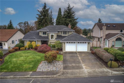 Photo of 6709 N 28th St, Tacoma, WA 98407 (MLS # 1691846)