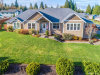 Photo of 27704 79th Av Ct E, Graham, WA 98338 (MLS # 1691910)