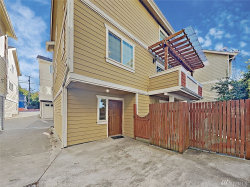 Photo of 10107 3rd Ave NW, Seattle, WA 98177 (MLS # 1691918)