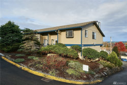 Photo of 108 SE 19th Ave, Unit 20, Puyallup, WA 98372 (MLS # 1691996)