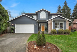 Photo of 13031 NE 198th Ct, Woodinville, WA 98072 (MLS # 1692003)