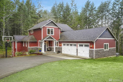 Photo of 8583 Cherry Orchard Lane NE, Bainbridge Island, WA 98110 (MLS # 1692089)