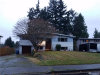 Photo of 19120 69th Place W, Lynnwood, WA 98036 (MLS # 1692216)