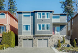 Photo of 33328 42nd Ave SW, Federal Way, WA 98023 (MLS # 1692225)