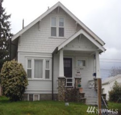 Photo of 6020 S Lawrence St, Tacoma, WA 98409 (MLS # 1692243)