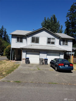 Photo of 535 Forest Park St, Port Orchard, WA 98366 (MLS # 1692265)