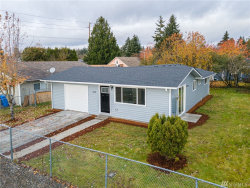 Photo of 317 128th St S, Tacoma, WA 98444 (MLS # 1692313)