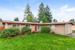 Photo of 4319 S 291 St St, Auburn, WA 98001 (MLS # 1692324)