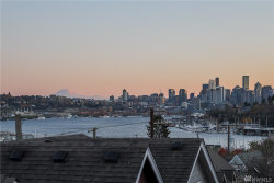 Photo of 3617 Albion Place N, Unit A, Seattle, WA 98103 (MLS # 1692357)