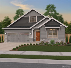 Photo of 2141 Donnegal (Lot 28)) Cir SW, Port Orchard, WA 98367 (MLS # 1692430)