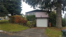 Photo of 1125 E 50th St, Tacoma, WA 98404 (MLS # 1692506)