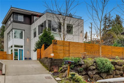 Photo of 9516 26th Ave NW, Seattle, WA 98117 (MLS # 1692544)