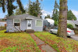 Photo of 15100 5th Ave NE, Shoreline, WA 98155 (MLS # 1692553)