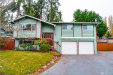 Photo of 21822 6th Ave W, Bothell, WA 98021 (MLS # 1692564)