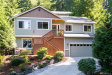 Photo of 6 Clematis Lane, Bellingham, WA 98229 (MLS # 1692669)