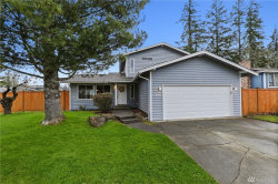Photo of 19680 23rd Ave NE, Poulsbo, WA 98370 (MLS # 1692759)