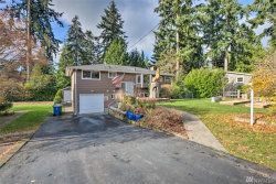 Photo of 15630 57th Place W, Edmonds, WA 98026 (MLS # 1692766)
