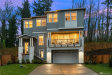 Photo of 31358 43rd Place SW, Federal Way, WA 98023 (MLS # 1692777)