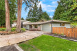Photo of 375 Mt McKinley Dr SW, Issaquah, WA 98027 (MLS # 1692889)