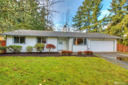 Photo of 8402 163rd Street Ct E, Puyallup, WA 98375 (MLS # 1692890)